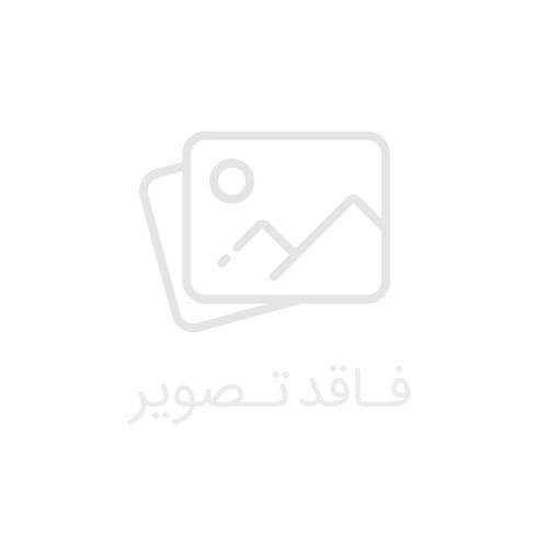 حجم تولید نفت سفید پالایشگاه تهران
